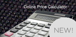 New Online Toolbox Cover Price Calculator